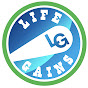 Life Gain Reviews - Youtube