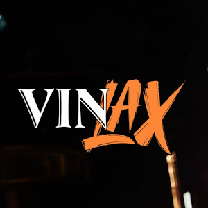 Vina Lax
