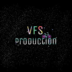 VFS production