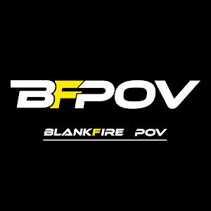 Blankfire POV