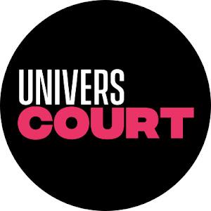 Univers Court