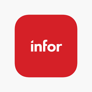 The Infor