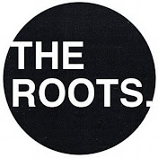The Roots Avatar