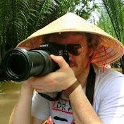 Nomadic Samuel - Travel Channel Avatar