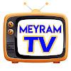 Meyram TV