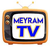 Meyram TV net worth