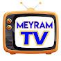 Meyram TV Avatar