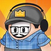 KingBlackToof net worth