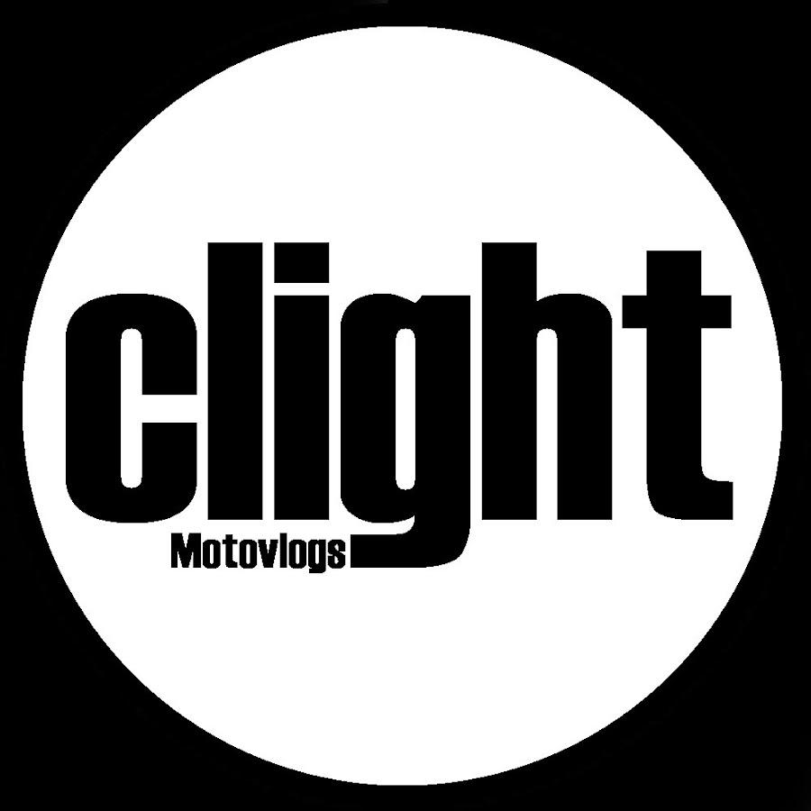 clight