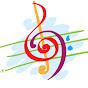 Derleme Müzik