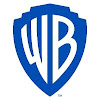 WBPictures ID