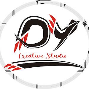 Unilyrica