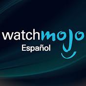 WatchMojo Español net worth