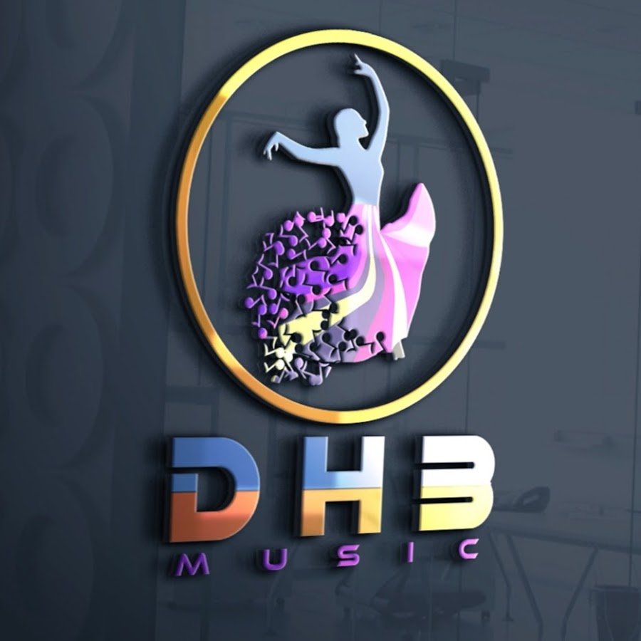 DHB Music