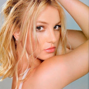 Britneyspearsvevo YouTube channel image