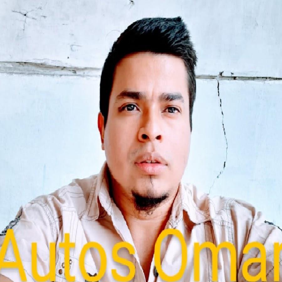 Autos Omar