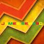 James Seward - Youtube