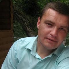 Сергей Цап