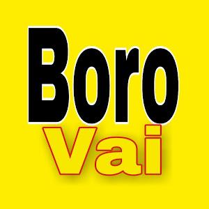 Boro Vai