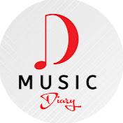 MUSIC DIARY net worth