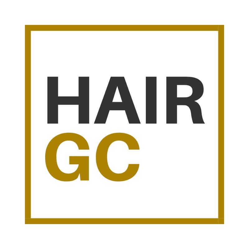 HAIRGC (hairgc)