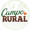 Campo Rural