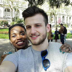 Titi & Martin