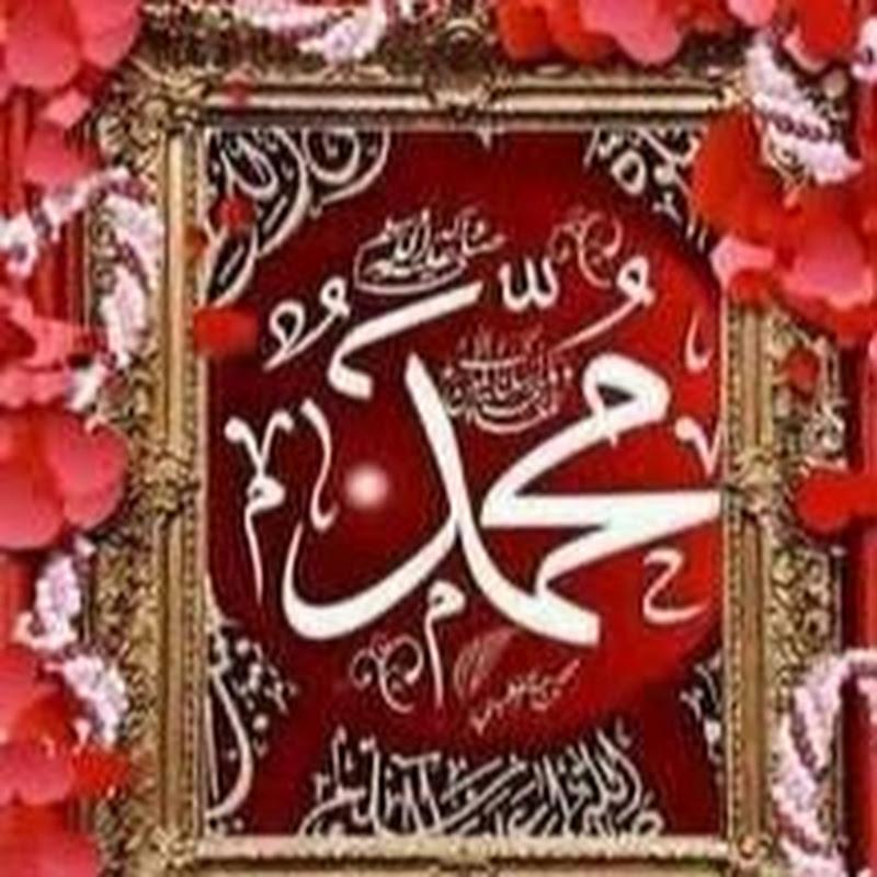 Israr Khan370
