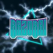RazoRai