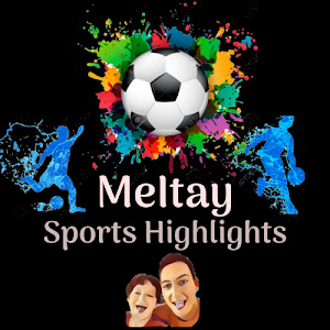 Meitay Sports Highlights
