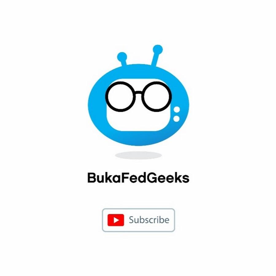 BukaFedGeeks