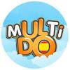 Multi DO Spanish