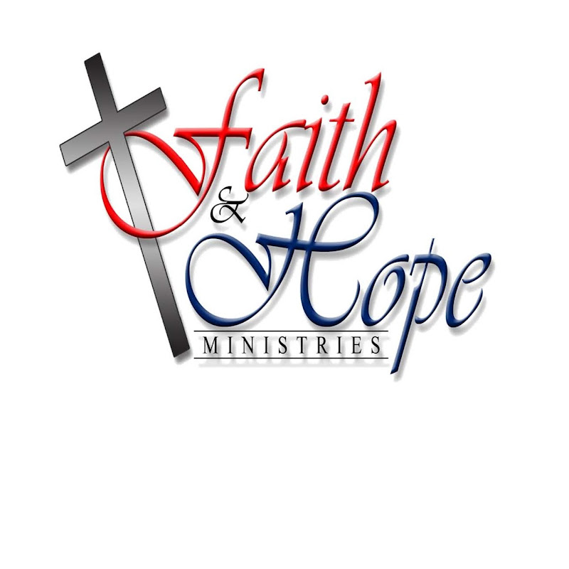 Faith and Hope Ministries COGOP Plaistow