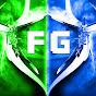 Felix Guaman - @FelGuam - Youtube