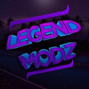 Legend Modz