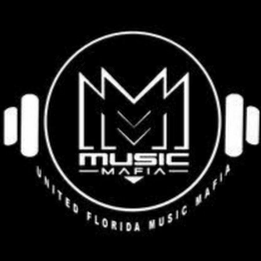 United Music Mafia Youtube