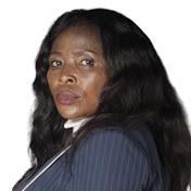 Rose Muhando Official net worth