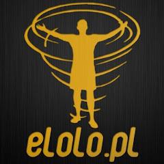 Elolo. pl