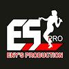 ENY'S PRODUCTION