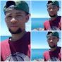 Wesley Daniels - Youtube