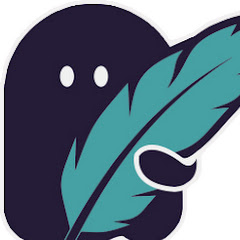 iPublish GhostWriters
