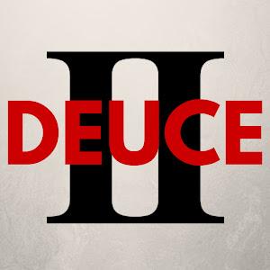 DeuceReacts