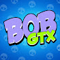 BobGTX