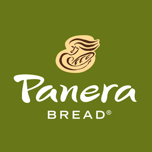 Panerabread YouTube channel image