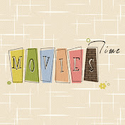 MoviesTime