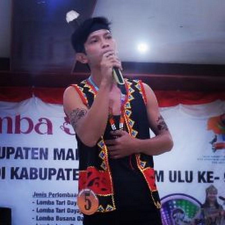 Febrianus Ding. S