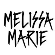 Melissa Marie Green net worth