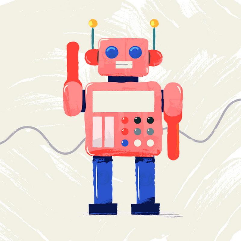 Idea TV infotainment