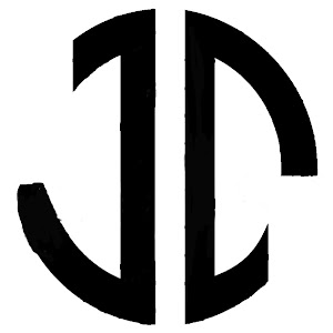 JD94 - Música Electrónica
