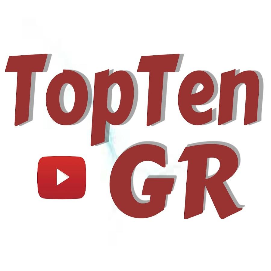 TopTenGR